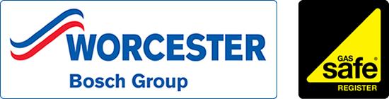 worcester-bosch-logo-gas-safe-logo