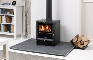 Worcester Stoves in Sheffield
