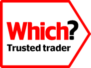 Millhouses Plumbing and Heating Services - Which Trusted Trader