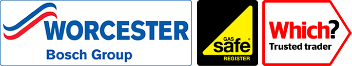 Worcester Bosch Group - Gas Safe - Which? Trusted Trader